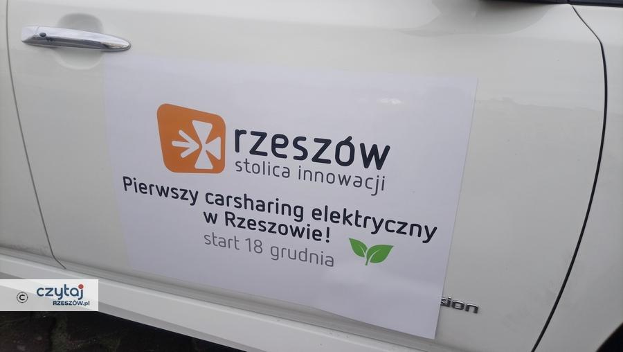 [Obrazek: 20191217_rzeszow_elektryk_3.JPG]